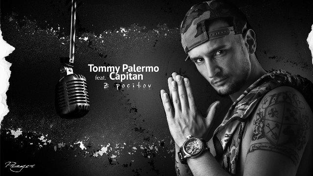 Tommy Palermo