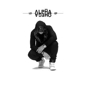 FC alpha omega