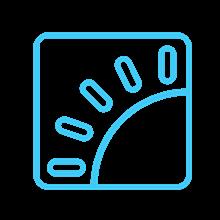 HipHopKemp_Logo_modra