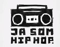 Ja som hip hop