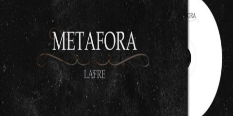 metaforaA