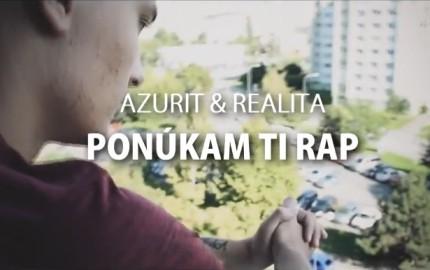 Azurit, Realita