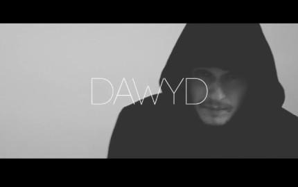 Dawyd