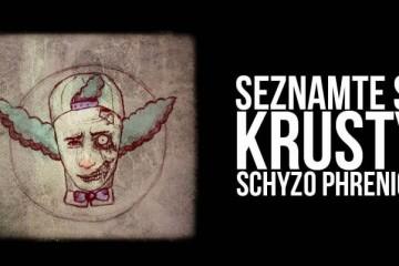 Schyzo