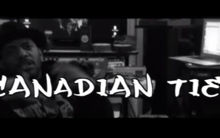 Snowgoons, Canadian Ties, Young Kazh, Mobb Deep, Onyx, Snak The Ripper, Jd Era, Merkules