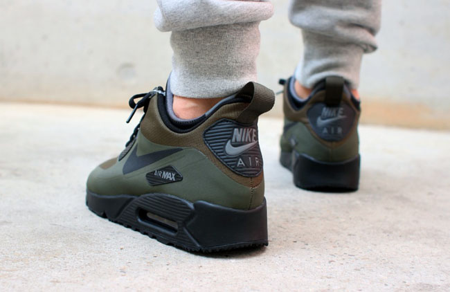Nike-Air-Max-90-Mid-WNTR-Dark-Loden-2