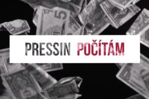 Pressin