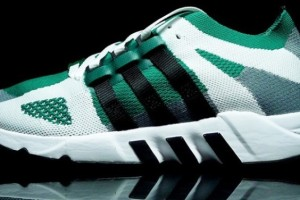 adidas-primeknit-eqt-guidance-011