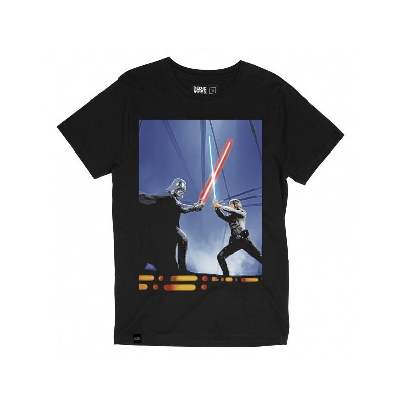 dedicated-x-star-wars-lightsaber-duel-black