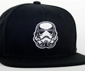 dedicated-x-star-wars-snapback-stormtrooper-black