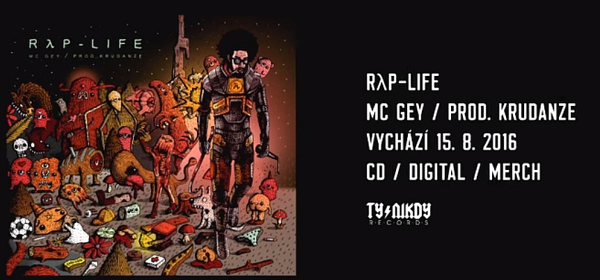 RAP-LIFE_MC-Gey prm