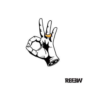 Refew
