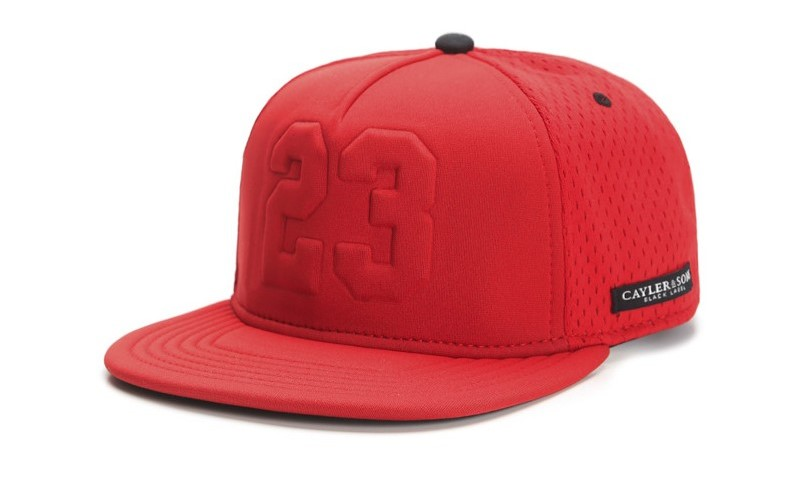 cayler-sons-bl-legend-cap-red-red