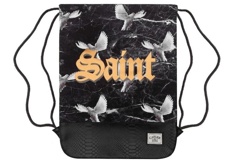 cayler-sons-wl-saint-gym-bag-black-white-gold
