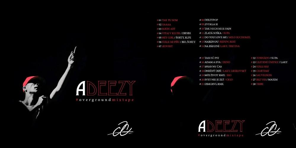 Adiss_Overground_ mixtape-booklet