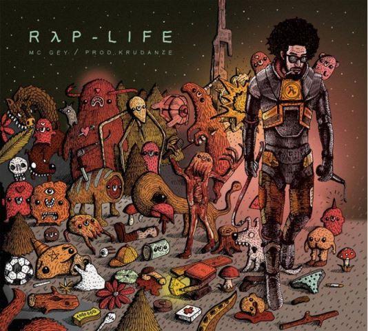 mc_gey-rap-life_cover