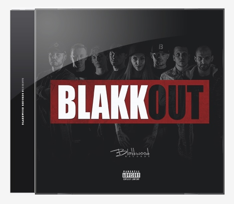 blakkout-cover