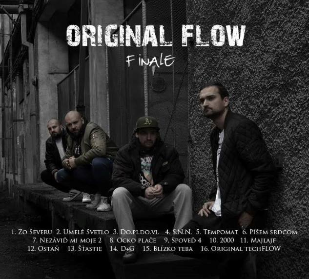 original-flow-cover