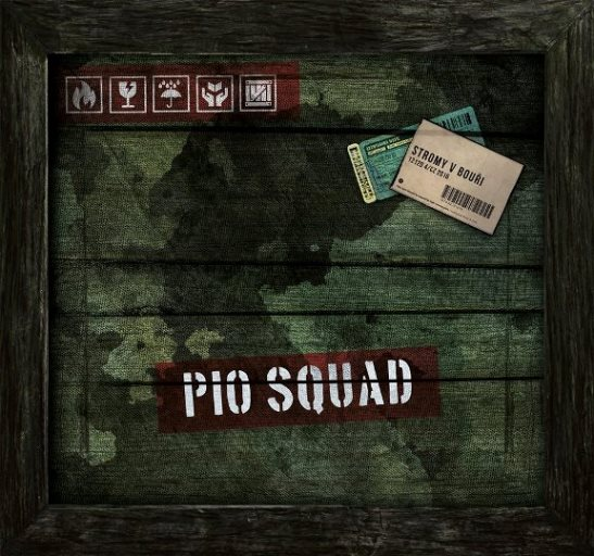 pio-squad-cover