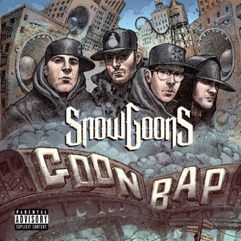 snowgoons-cover