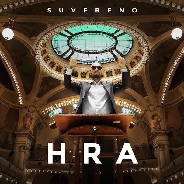 suvereno-cover