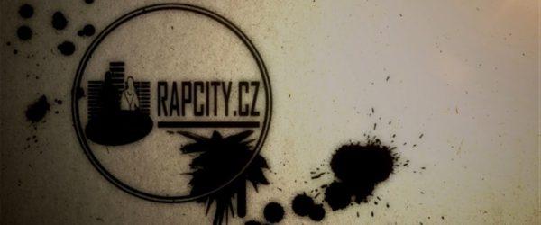 www rapcity cz - Part 229